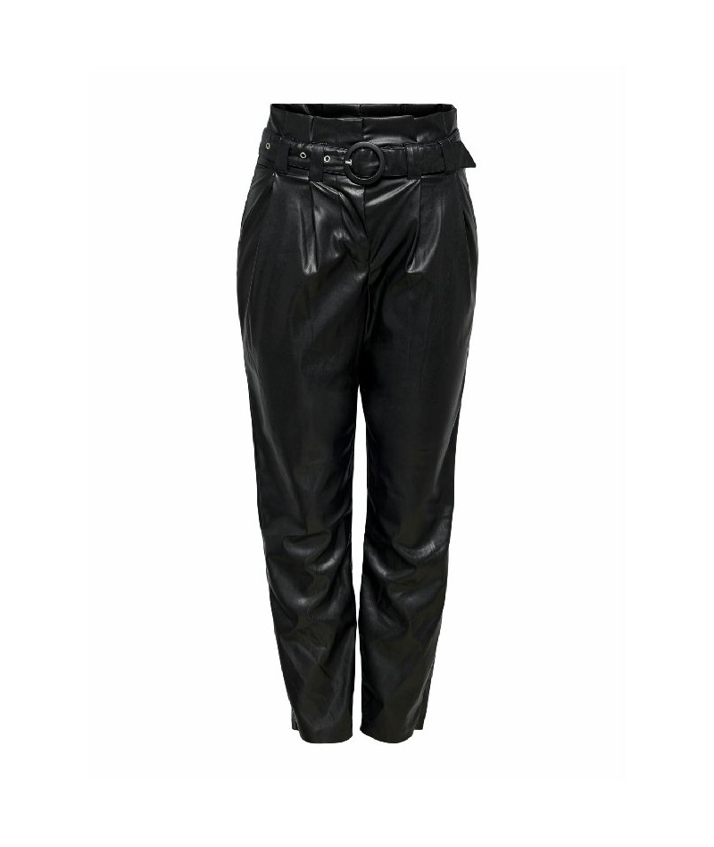 ONLY ECO PANT.CINT.